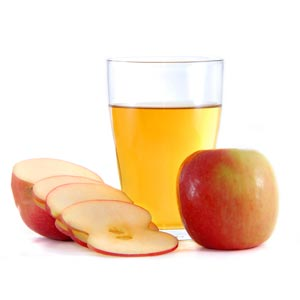 Apple Cider Vinegar and Cholesterol