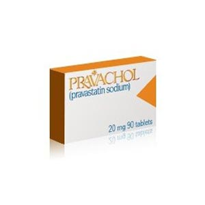 Pravachol Side Effects