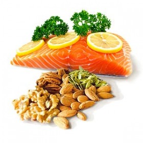 Good Cholesterol Foods